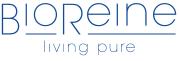 BioReine logo