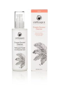 100-0001 creamy-coconut-cleanser-200ml
