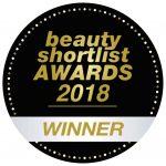 2018-beauty-shortlist-awards
