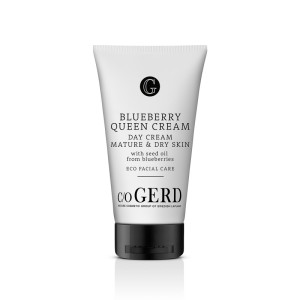 co Gerd-Blueberry Queen Cream