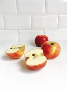 bioreine-gezondheid-voeding-fruit-appel