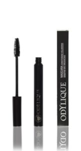 100-0020-black-mascara-odylique*