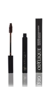 100-0021-brown-mascara-odylique*