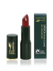 100-0029 ec-lipstick-cherrytart