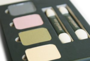 100-0038 ec-ocean-eyeshadow-palette