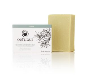 100-0054 olive-oil-cleansing-bar