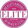 2016 elite Winner_Logo_small