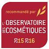 2016 logo_observatoire-des-cosmetiques_2015_2016_1