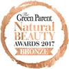 2017-avocado-sunscreen-bronze The_Green_Parent_Bronze_2017_100x100