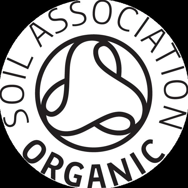 Inakis  Shopping bio : produits écologiques, naturels et bio en ligne