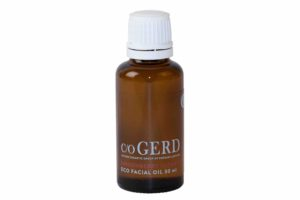 400-0002 care-of-gerd-lingonberry-facial-oil-