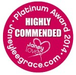 Janey_Lee_Grace_2014_Highly_Commended-_web