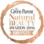 award 2016 rose tonic bronze