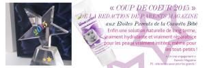 awards-banner-france-february