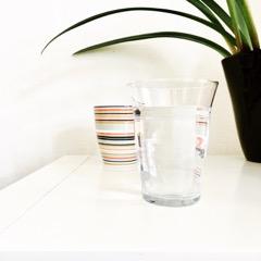 bioreine-gezonde-levensstijl-water