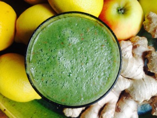 bioreine-gezonde-voeding-gember