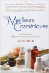 cosmetiques 20156-2016