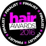 hair award 37mmfinalist2016
