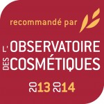 observatoire cosmetique FR