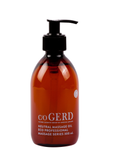 400-0026 neutralmassageoil300-69-copy