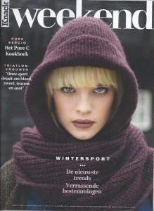 KnackWE2012-10-10cover 1