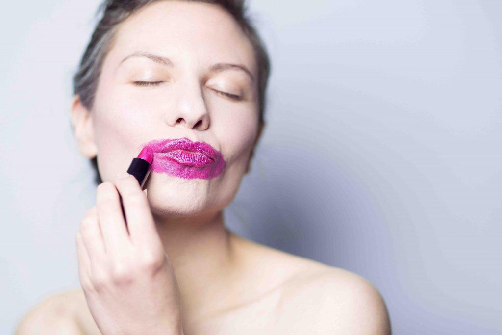 2018-bioreine-odylique-minerale-lipstick-valentijn