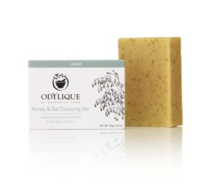 100-0053 honey-oat-cleansing-bar