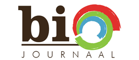 bioJournaal_Logo