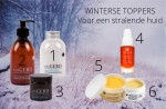 winterse toppers*