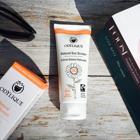 odylique-sunscreen-bioreine
