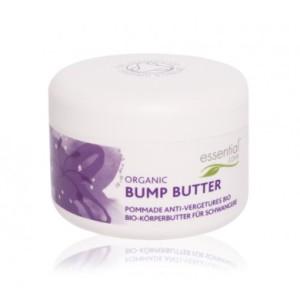 100-0015 EC bump-butter