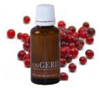 400-0002 lb facial oil & bessen-