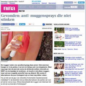 nina online 08-16 anti-muggen