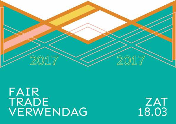 2017 FAIR_TRADE_VERWENDAG_
