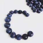 bioreine-blauwe-bessen