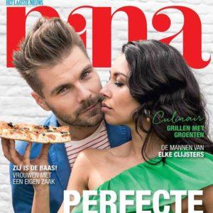 nina cover 04-2017 kopie