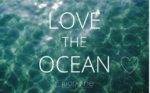 bioreine - love the ocean - no microbeads*