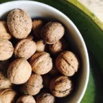 bioreine-healthy-lifestyle-noten