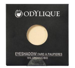 100-0060 odylique-oogschaduw-sand