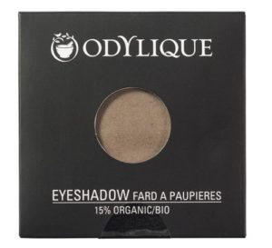 100-0061 odylique-oogschaduw-bark