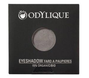 100-0062 odylique-oogschaduw-slate