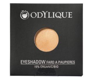 100-0063 odylique-oogschaduw-gold