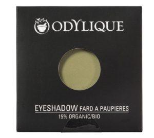 100-0064 odylique-oogschaduw-seaweed