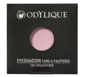 100-0065 odylique-oogschaduw-shell