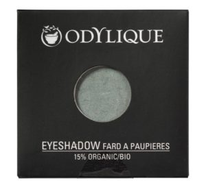 100-0066 odylique-oogschaduw-lagoon