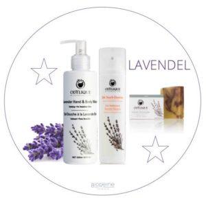 kerst-lavendel-odylique-bioreine*