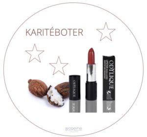 kerst-odylique-lipstick-kariteboter-bioreine*