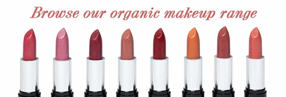 odylique-make-up-new*