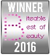 2016-biteable-best-of-beauty-awards-780x439