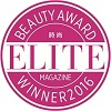 2016 elite Winner_Logo_small